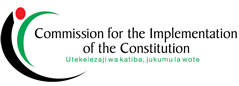 cic-commission-for- the-implementation-of-the-constitution-logo