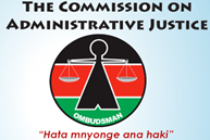 commission-on-administrative-justice-caj-logo