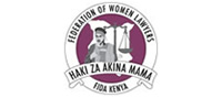 Federation of Women Lawyers - Kenya (FIDA)
