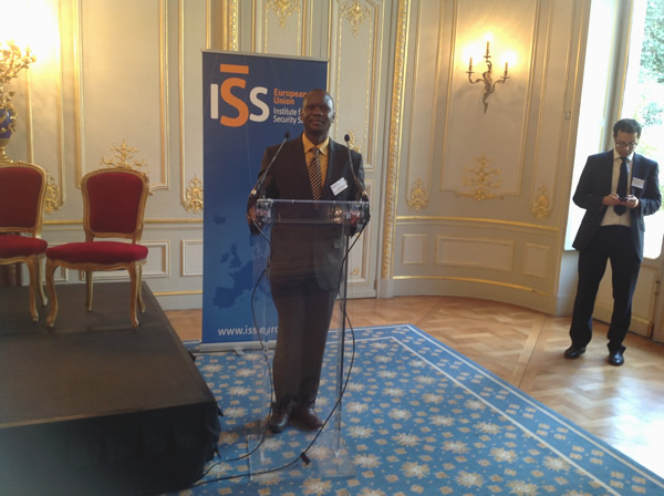 conference-on-cyber-crime-and-the-rule-of-law-paris-france-13-14th-march-2014-02