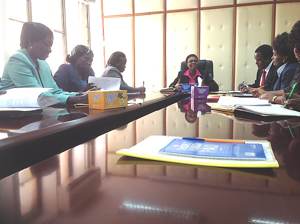 klrc-commissioners-meeting-with-src