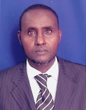 hassan-Nunow-Lakicha-Commissioner-Kenya-Law-Reform-Commission-KLRC