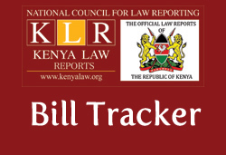 kenyalaw-org-bill-tracker