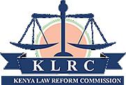 Kenya Law Reform Commission (KLRC)