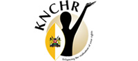Kenya National Human Rights Commission (KNHCR)