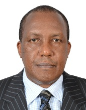 mbage-Commissioner-Kenya-Law-Reform-Commission-KLRC
