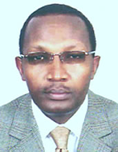 Kathurima-MInoti-Chairman-Kenya-Law-Reform-Commission2