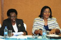 ALRAESA-chair--Ms.-Vastina-Nzanze-and-Vice-chairperson-Ms.Gertrude-Lynn-Hiwa-Sc