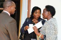 ALRAESA-representatives-from-Kenya-Uganda-and-Malawi