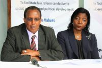 Chairperson-Kenya-Law-Reform-Commission-addressing-the-media-during-the-ALRAESA-Press-Conference
