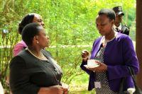 Commission-Ms.-Njoki-Kahiga-from-KLRC-engaging-Ms.-Christina-Binali-from-Tanzania-Law-Reform-Commission