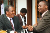 Deliberations-between-the-Chair-and-CEO-of-Kenya-Law-Reform-Commission