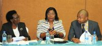 Deliberations-during-the-ALRAESA-executive-meeting-in-Nairobi