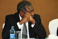 Judge-Mshibe-Ali-Bakari-Chairman-Law-Reform-Commission--Zanzibar