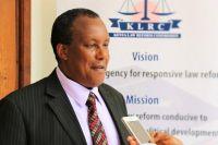 KLRC-chairperson-Mr.-Mbage-Nganga
