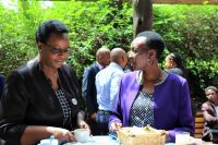 Kenya-Law-Reform-Commissioner-deliberating-with-the-Commissions-staff