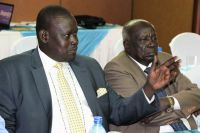 Mr.-Deng-Awur-Wenyin-and-Mr.-Karlo-Kiir-Deng-Dau-from-the-South-Sudan-Law-Review-Commission