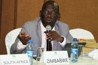 Mr.-Joel-Zowa--Deputy-Chairperson-Zimbabwe-Law-Review-Commission