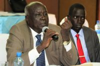 Mr.-Karlo-Kiir-Deng-Dau-and-Mr.-Changkuoth-Beal-Diaw-Nyak--from-the-South-Sudan-Law-Review-Commission