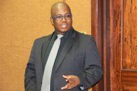 Mr.-Masibulele-Chris-Mfunzana-Assistant-Secretary-South-Africa-Law-Reform-Commission