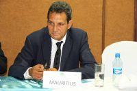 Mr.-Pierce-Rosario-Domingue--CEO.-Mauritius-Law-Reform-Commission