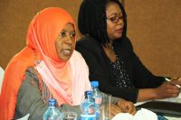 Ms.-Asma-Jidawy-Secretary-Zanzibar-Law-Review-Commission
