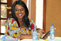 Ms.-Chisom-Otafor-from-the-Namibia-Law-Review-and-Development-Commission