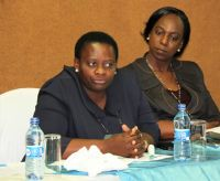 Ms.-Christina-Binali-and-Ms.-Angela-Bahati-from-the-Law-Reform-Commission-in-Tanzania