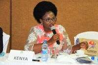 Ms.-Doreen-Muthaura-Vice-Chairperson-of-Kenya-Law-Reform-Commission