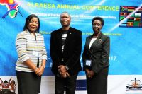 Ms.-Gertrude-Lynn-Hiwa-Sc-Mr.-Joash-Dache-Mbs-and-Ms.-Vastina-Rukimirana-Nzanze
