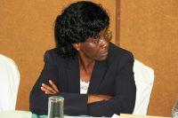 Ms.-Linda-Mulira--Commissioner-Kenya-Law-Reform-Commission