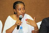 Ms.-Puleng-Mojela-from-Lesotho-Law-Reform-Commission