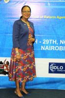 Ms.-Segametsi-Mothibatsela--Commonwealth-Representative-