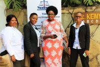 Ms.-Tumelo-Ashley-Koontse-Ms.Tshepo-Mokgothu-Ms.-Doreen-Muthaura-and-Ms.-Yvonne-Dausab