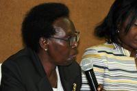 Ms.-Vastina-Rukimirana-Nzanze-ChairpersonUganda-Law-Reform-Commission