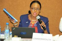 Presentation-on-the-Commonwealth-Legislative-Drafting-guide-by-Ms.Segametsi-Mothibatsela