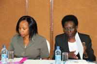 Representative-from-Uganda-during-the-ALRAESA-Executive-Meeting-in-Nairobi