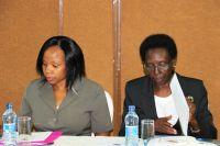 Representative-from-Uganda-during-the-ALRAESA-Executive-Meeting-in-Nairobi