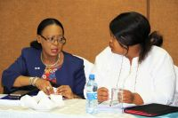 Representative-from-the-Commonwealth-and-Lesotho-During-the-ALRAESA-conference-in-Nairobi