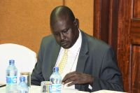 Representative-from-the-South-Sudan-Law-Reform-Commission