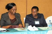 Representatives-from-Tanzania