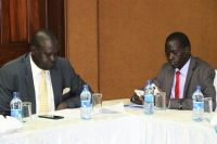 South-Sudan-Representatives