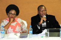 Vice-Chairperson-Ms.-Doreen-Muthaura-and-the-CEO-Mr.-Joash-Dache-MBS-of-Kenya-Law-Reform-Commission