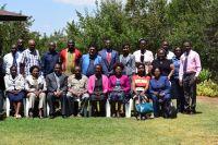 Group-Photo-KLRC-and-CIOC-members