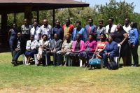 Staff-Commissioners-and-commitee-members