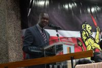 CEO-KLRC-Makes-Remarks-During-Launch-of-the-Guide