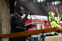Chair-CAF-Sylvester-Metto-makes-remarks-during-launch