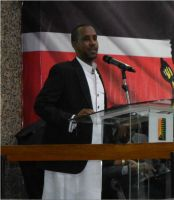 County-Assembly-Forum-Chair-Dr.-Nuh-Nassir-addresses-participants