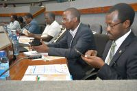 County-Executives-following-proceedings-during-launch