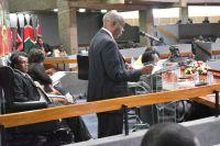 Prof.Kivutha-Kibwana-address-at-Luanch